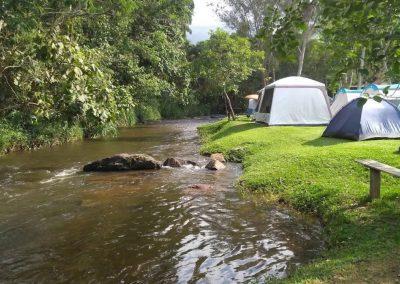 cachoeira-dos-pretos-camping-do-ze-roque