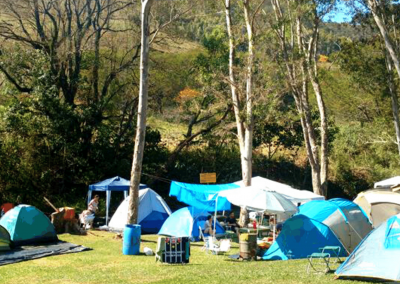 camping-ze-do-roque-barracas