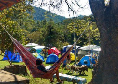 camping-ze-roque-1