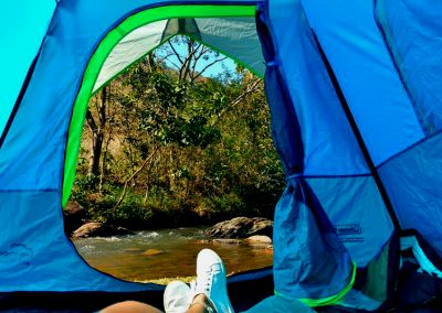 camping-ze-roque-vista-da-barraca