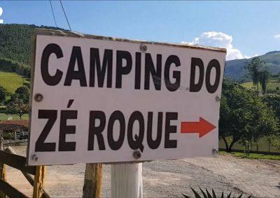 entrada-do-camping