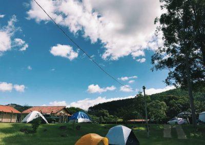barracas-joanopolis-camping-ze-roque
