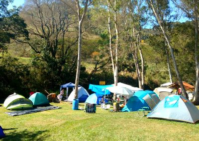 camping-do-ze-roque-5