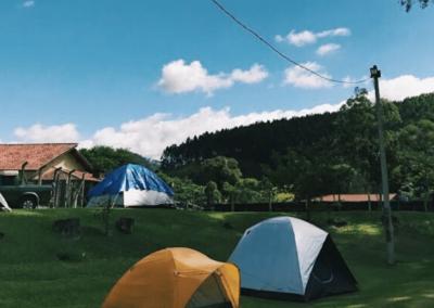 camping-ze-do-roque-barracas-feriado