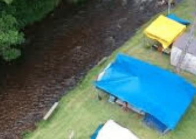 vista-aerea-camping-ze-do-roque
